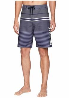 Hurley Wailer Boardshorts