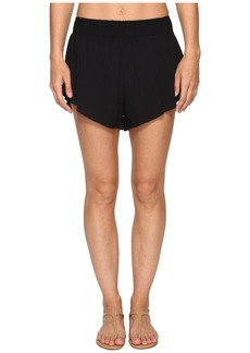 Hurley Wash Walkshorts