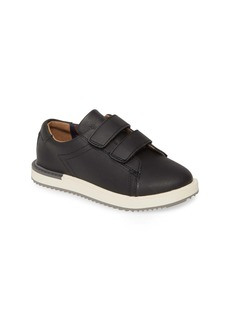 Hush Puppies Heath Sneaker (Toddler, Little Kid & Big Kid)