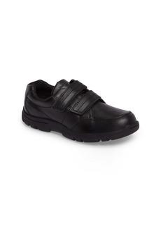 Hush Puppies® Jace Dress Sneaker (Little Kid & Big Kid)