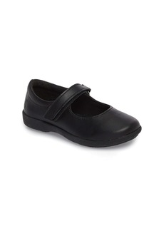 Hush Puppies® Lexi Mary Jane Flat (Toddler, Little Kid & Big Kid)