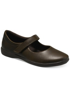 Hush Puppies Lexi Mary Jane Shoes, Toddler & Little Girls