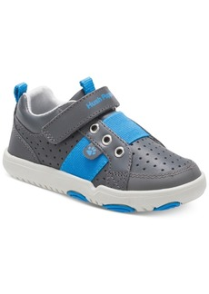Hush Puppies Toddler Boys Jesse Sneakers
