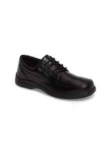 Hush Puppies® Ty Dress Shoe (Toddler, Little Kid & Big Kid)