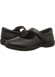 Hush Puppies Lexi (Toddler/Little Kid)