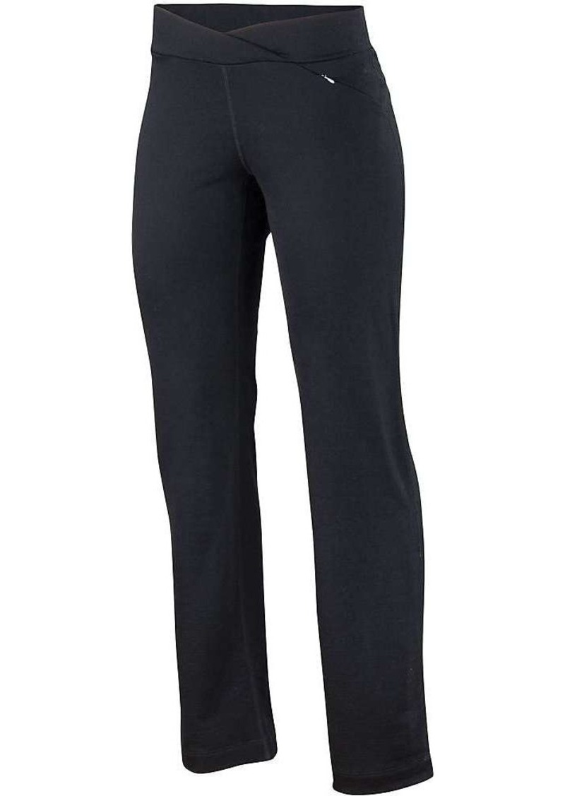Ibex Women's Cross Road Pant