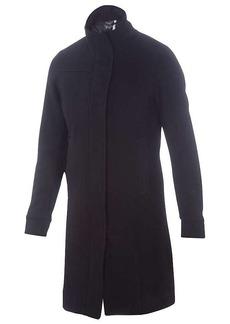 Ibex Women's Heritage 3-1 Jacket