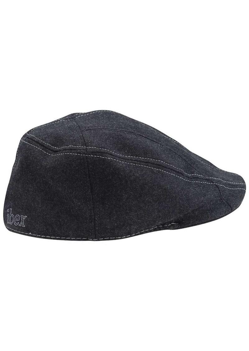 Ibex Men's Inbound Cap