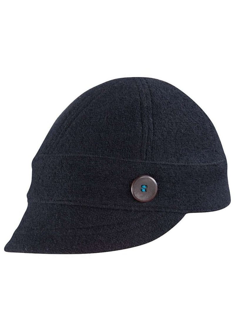 Ibex Women's Boucle Cap