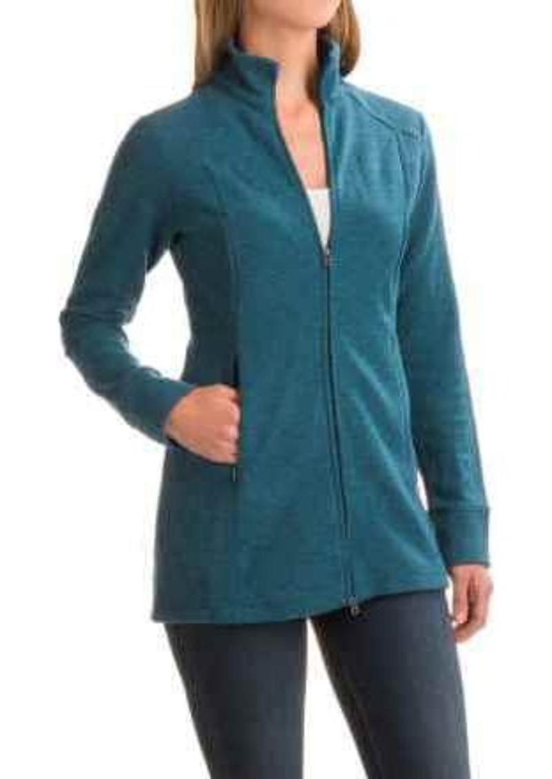 9e9dbdc3351 On Sale today! Ibex Ibex Reese Tunic Shirt - Merino Wool, Long ...