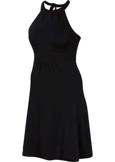 Ibex Women's Ava Dress