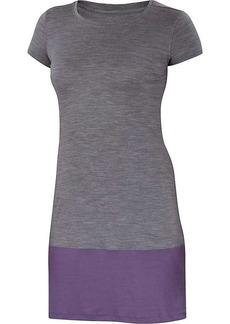 Ibex Women's Hildie Dress