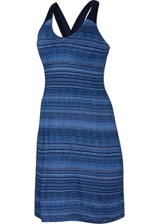 Ibex Women's Isabella Dress