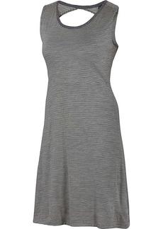 Ibex Women's Kya Dress