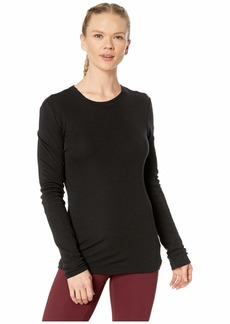 Icebreaker 175 Everyday Merino Baselayer Long Sleeve Crew