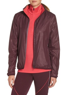 Icebreaker Cool-Lite™ Rush Windbreaker Jacket