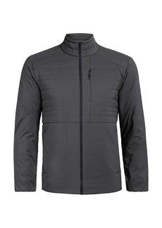 Icebreaker Men's Tropos Jacket