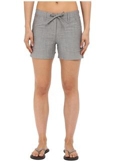Icebreaker Shasta Shorts
