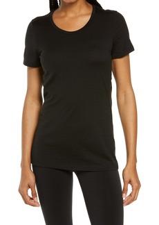Icebreaker Tech Lite Crewneck T-Shirt