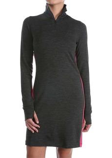 Icebreaker Women's Affinity Dress