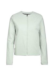 Icebreaker Women's Ainsworth Liner Jacket