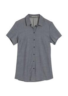 Icebreaker Women's Kala SS Shirt