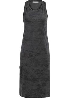 Icebreaker Women's Yanni Tank Midi Dress