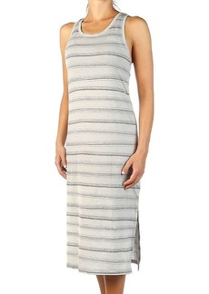 Icebreaker Women's Yanni Tank Midi Dress