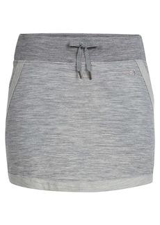 Icebreaker Women's Zoya Skirt