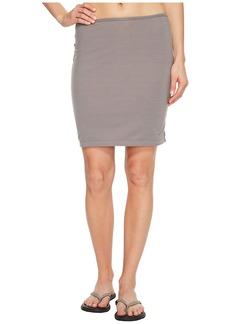 Icebreaker Tsveti Reversible Skirt
