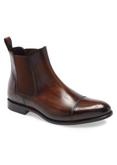 Ike Behar Escape Chelsea Boot (Men)