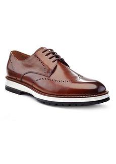 Ike Behar Men's Callum Oxfords Men's Shoes