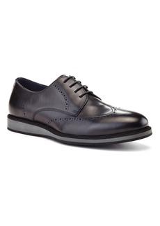 Ike Behar Men's George Hybrid Dress Shoe Men's Shoes