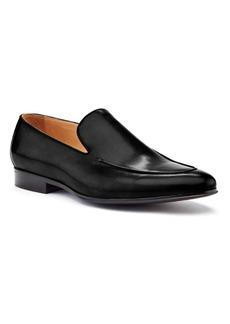 Ike Behar Men's Hand Made Loafer Men's Shoes