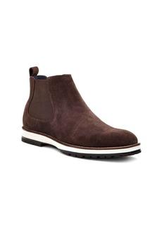 Ike Behar Men's Liam X Chelsea Boots Men's Shoes
