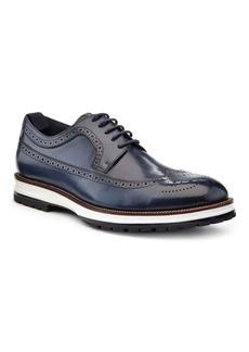 Ike Behar Men's Louis Oxfords Men's Shoes