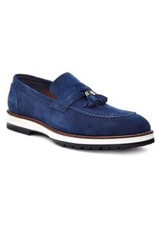 Ike Behar Men's Signature Hybrid Loafer Men's Shoes