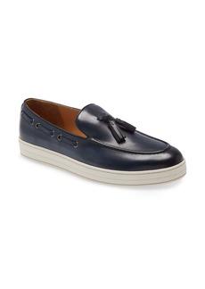 Ike Behar Success Slip-On Sneaker (Men)