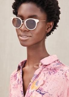 Illesteva Bridgeport Sunglasses