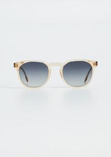 Illesteva Eldridge Sunglasses