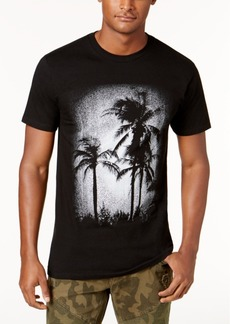 INC I.n.c. Men's Graphic-Print T-Shirt, Created for Macy's