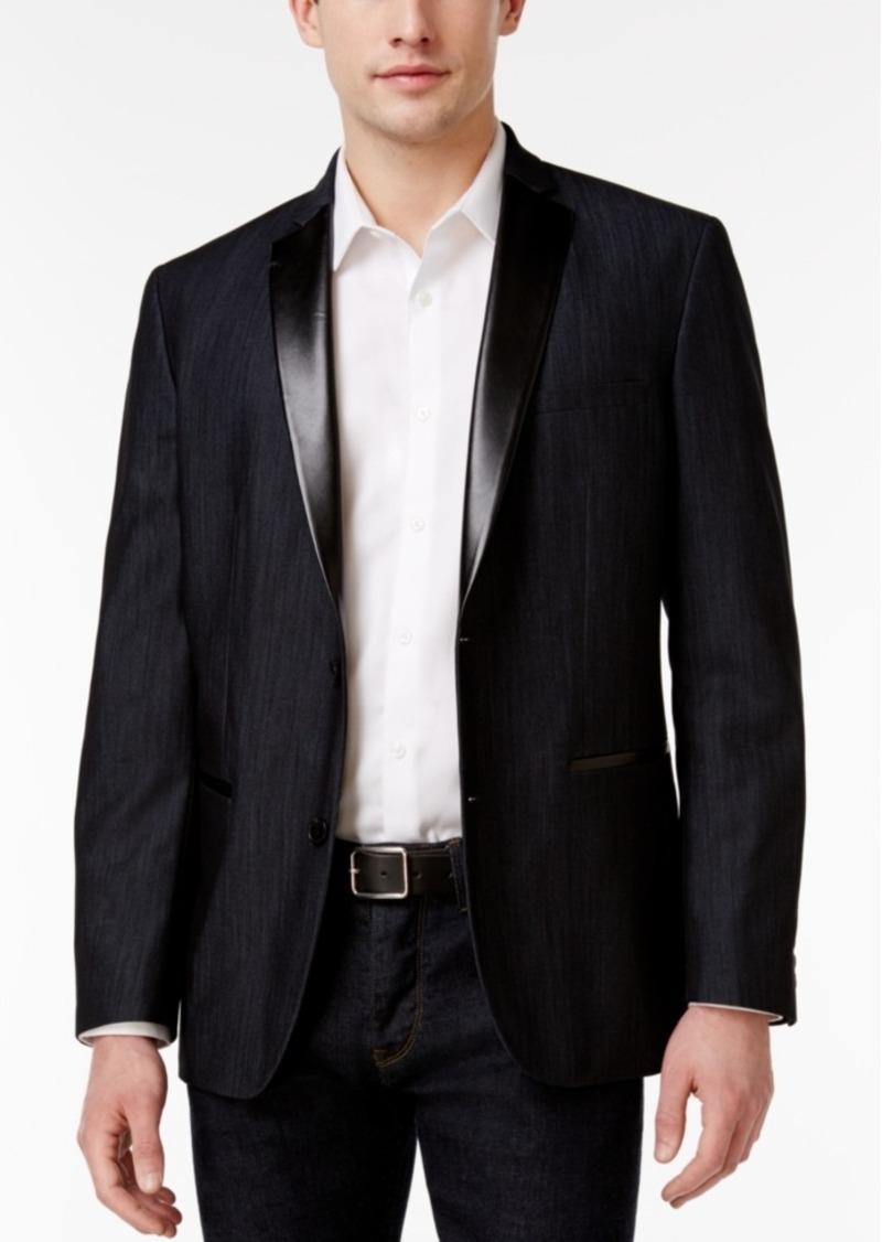 f1e10078d9bf INC Inc International Concepts Men s Slim-Fit Blazer