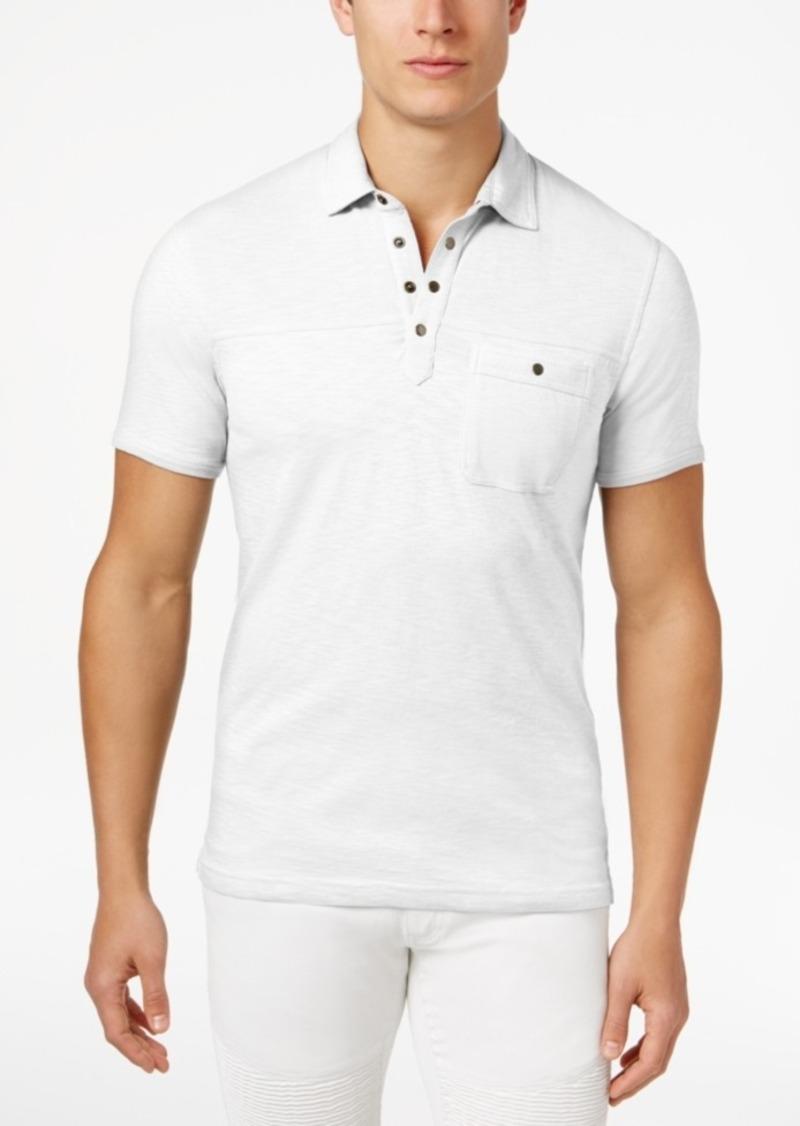 54fa10ba1bfb1 Macys Polo T Shirts - BCD Tofu House