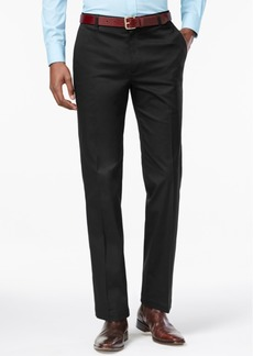INC I.n.c. Men's Stretch Slim-Fit Pants, Created for Macy's