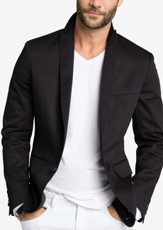 INC I.n.c. Stretch Slim-Fit Blazer