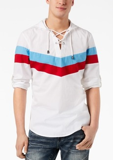 INC I.n.c. Men's Allan Shirt, Created for Macy's