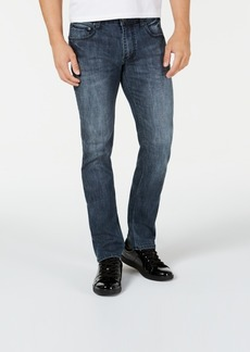 Inc Men's Edwin Slim, Straight Jeans, Created for Macy's
