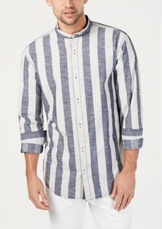 INC I.n.c. Men's Ethan Shirt, Created for Macy's