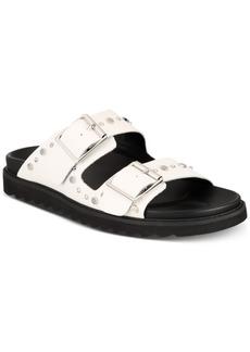8585ca2dd65 Inc I N C Men S Blaze Mules Created For Macy Shoes
