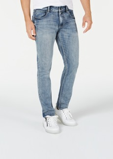 Inc Men's Gerald Skinny Jeans, Created for Macy's